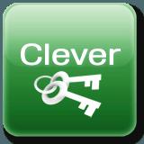 Clever Keys